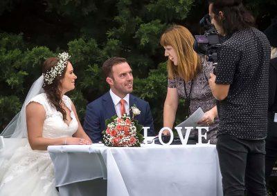 Jess-Mark-Wedding