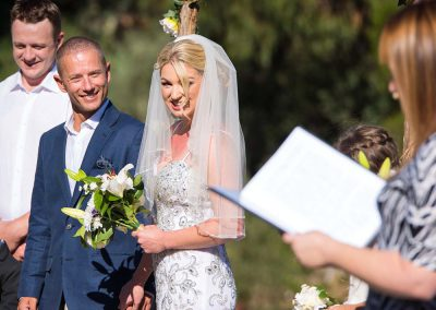 Tina-Rob-Wedding